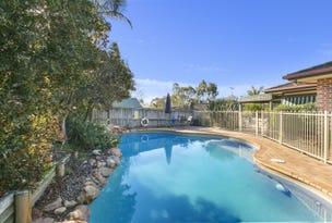 50 Rose Drive, Mount Annan, NSW 2567