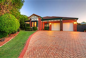 22 Magnolia Place, Flinders View, Qld 4305
