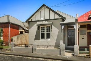 3 Octavia Street, St Kilda, Vic 3182