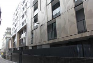 G18/23 Blackwood Street, North Melbourne, Vic 3051