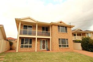 32 Barrack Avenue, Barrack Heights, NSW 2528