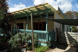 32 Church Street, Port Willunga, SA 5173