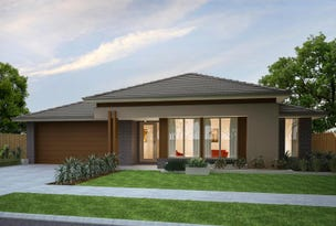 Lot 21 Wise Court (Aston Hills), Mount Barker, SA 5251