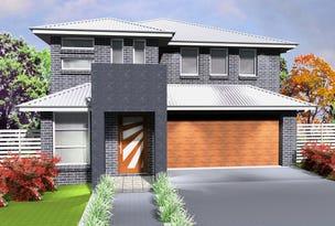 Lot 818 Tannenberg Road, Edmondson Park, NSW 2174