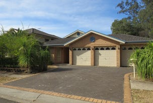 14 Wilkins Ave, Beaumont Hills, NSW 2155
