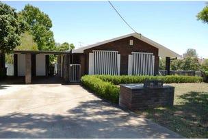 21 ALBION Street, Gunnedah, NSW 2380