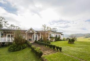 39 Memorial Avenue, Stroud, NSW 2425