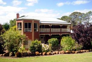 53 Caledonian Hill Road, Bolwarra, Vic 3305