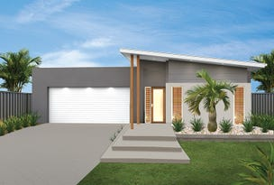 Lot 1 - 19 Coral Street, Corindi Beach, NSW 2456