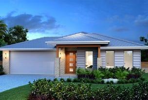 Lot 3 Wallace St Nth, Coolamon, NSW 2701
