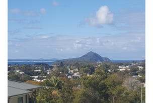 40 Wollomi Avenue, Nelson Bay, NSW 2315