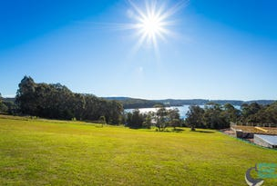 Lot 14, 66 Old Highway, Narooma, NSW 2546