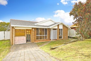 27 Aplin Road, Bonnyrigg Heights, NSW 2177