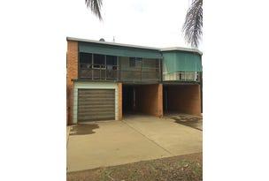 6 Clarke Street, Narrabri, NSW 2390