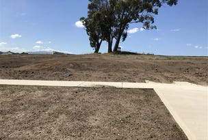 Lot 30 Stage 11, Lakeside Drive, Mt Pleasant Estate, Kings Meadows, Tas 7249