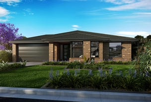 Lot 53 Kiewa Valley Estate, Tangambalanga, Vic 3691