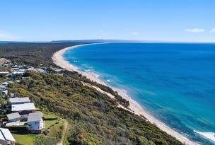 65  Cooloola Drive, Rainbow Beach, Qld 4581