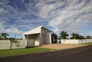 43 Mariner Dr, South Mission Beach, Qld 4852