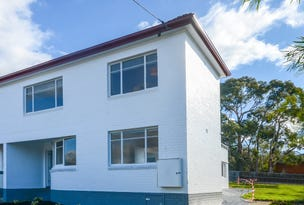 1/10 Marys Hope Road, Rosetta, Tas 7010