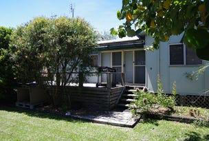 4 High Street, Crescent Head, NSW 2440