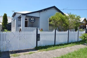52 Roe Street, Mayfield, NSW 2304