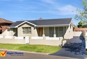 30 Tarra Crescent, Oak Flats, NSW 2529
