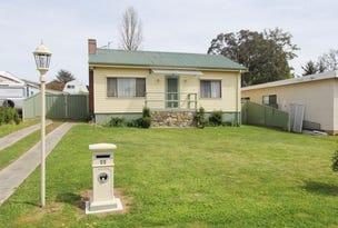22 Duke Street, Goulburn, NSW 2580