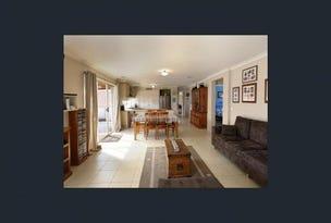 56 Caroline Chisholm Drive, Kyneton, Vic 3444