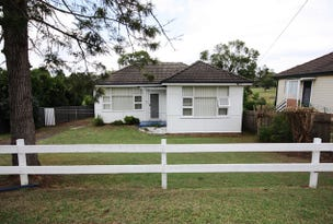 28 Lerida Avenue, Camden, NSW 2570