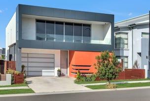 18 Corduroy Road, Elizabeth Hills, NSW 2171
