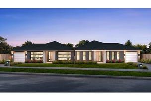 16 Bradley Terrace, Narre Warren, Vic 3805