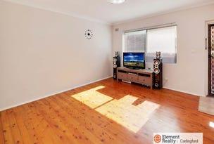 2/64 Brixton Road, Berala, NSW 2141