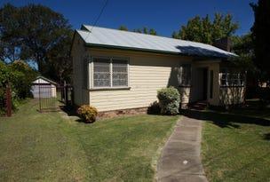 121 Markham Street, Armidale, NSW 2350