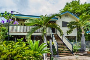 31 Nerita Cres, Nelly Bay, Qld 4819