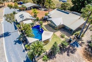 6 Ridgehaven Crt, Moresby, WA 6530