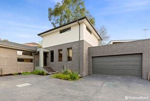 4/244 Thompsons Road, Templestowe Lower, Vic 3107
