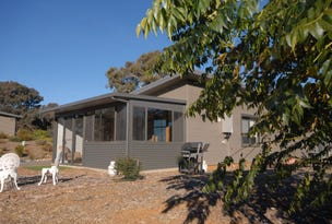 Bungendore, address available on request