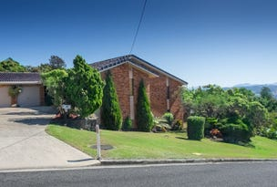 2 Gallagher Drive, Lismore Heights, NSW 2480