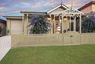 10 Conway Court, North Lakes, Qld 4509