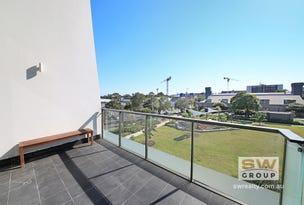 A406/14B Mentmore Ave, Rosebery, NSW 2018