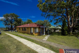 46 Prospect Road, Garden Suburb, NSW 2289