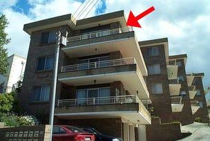 3/71-73 Shoalhaven Street, Kiama, NSW 2533