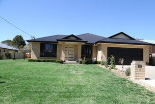 11 Cramsie, Glen Innes, NSW 2370