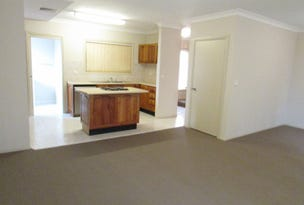 235-241 Windsor Road, Northmead, NSW 2152