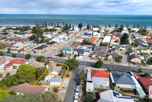 Lot 1 & 2, 34 Military Road, Semaphore South, SA 5019