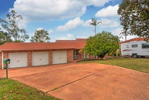 4 Narrien Place, North Nowra, NSW 2541