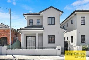 41 Arthur Street, Ashfield, NSW 2131