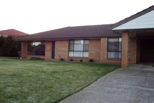 39 Village Road, Goulburn, NSW 2580