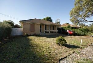 94 & 96 Decimus Street, Deniliquin, NSW 2710