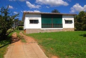 13 Gooch Street, Merriwa, NSW 2329